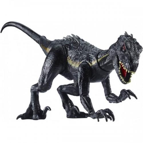 Игрушка Индораптор Юрского Периода / Jurassic World, Mattel