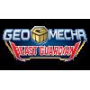 Геомеха | Geo Mecha