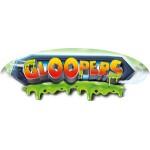 GLOOPERS