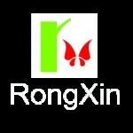 RongXin