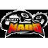 Beyblade Infinity Nado