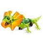 Интерактивные игрушки ящерицы