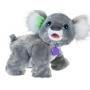 Интерактивная коала