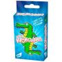 Крокодил настольная игра