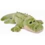 Крокодил мягкая игрушка