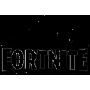 Игрушечные фигурки из PC игры Фортнайт