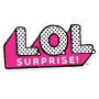 Куклы L.O.L. Surprise! | игрушки ЛОЛ сюрпрайз