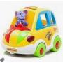 Интерактивные игрушки для мальчиков