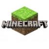Конструкторы Майнкрафт - Minecraft