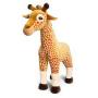 Жираф мягкая игрушка
