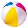 Надувные мячи для бассейна