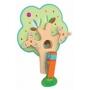 Настенные игрушки для детей