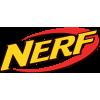 Бластеры NERF