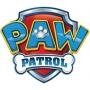 Игрушки Щенячий патруль PAW PATROL фигурки купить