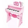 Пианино игрушка