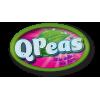 Кьюпиз О QPeas