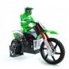 Радиоуправляемые мотоциклы, квадроциклы