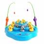 Игрушка рыбалка для детей