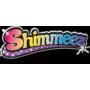 Shimmeez (Шиммиз )