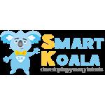 Smart Koala