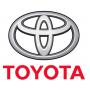 Тойота 1:32 - 1:36 Toyota коллекционные модели машинки