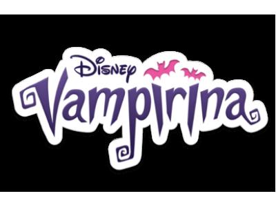 Список серий мультсериала Вампирина, «Vampirina».