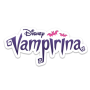 """Игрушки из мультфильма Вампирина -""""Vampirina"""", Disney"""