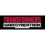 Игрушки Трансформеры: Война за Кибертрон, Hasbro
