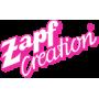 Куклы ZAPF и игровые наборы