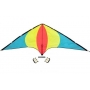 Воздушные змеи детские