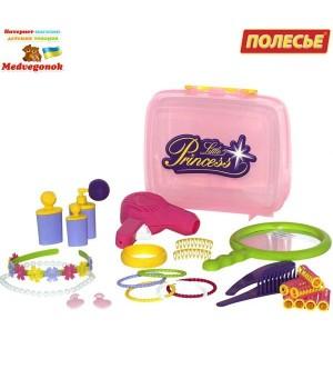 Наборы аксессуаров для девочек Маленькая принцесса Полесье, от 3 лет