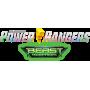 Игрушки Power Rangers (Могучие рейнджеры) Hasbro