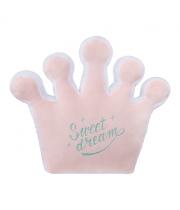 Мягкая игрушка Корона 42 см FANCY
