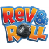 Rev & Roll (Рев та Рамбл)