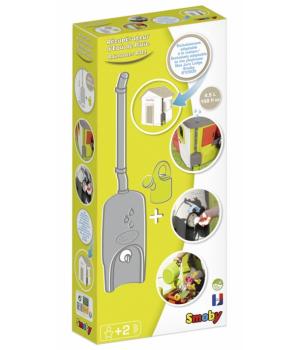 Детская водосточная труба для игрового домика НЕО, Smoby