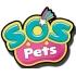 SOS PETS (Милые Зверята)