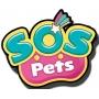 Игрушки SOS PETS - СОС ПЕТС (Милые Зверята)