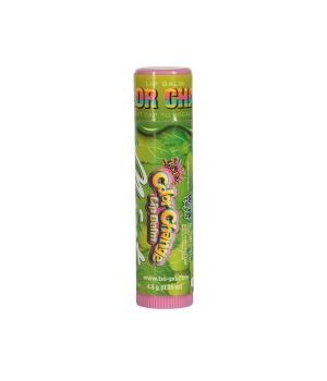 BoPo: блеск для губ (сладкая мята)