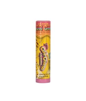 BoPo: блеск для губ (банан)