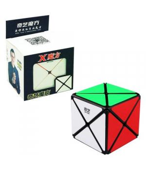"""Кубик Рубика """"X-cube"""" 187"""