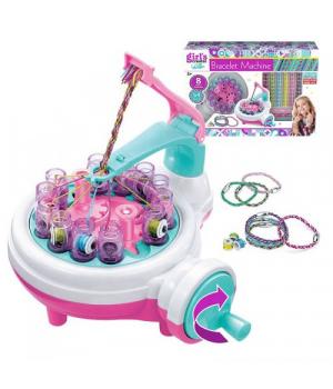 Детский станок для изготовления браслетов HC272323