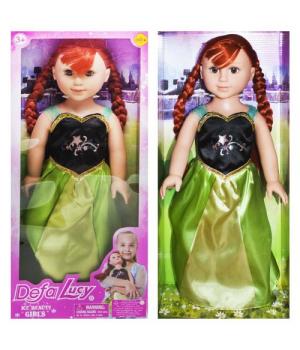 """Игрушка Кукла """"Defa, Анна"""" 5503"""
