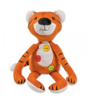 """[ТИ-0009] Тигрик """"Обіймашка"""", 45 см, Tigres"""