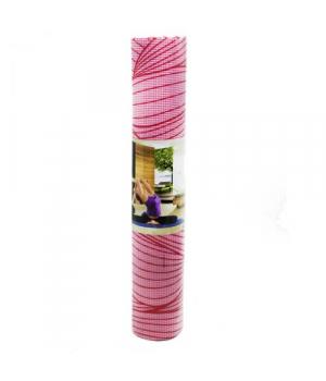 Коврик для йоги с узором, вид 18 C40247