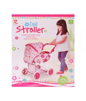 """Коляска """"Doll Stroller"""" 65826"""