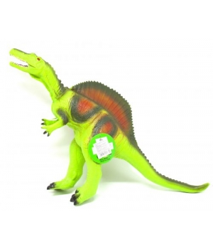 "Игрушка динозавр на батарейках, звук, ""Спинозавр"""
