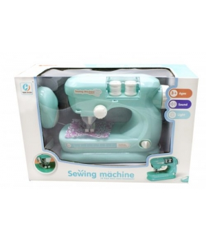 "Швейная машинка ""Sewing Machine"" YH178-1B"