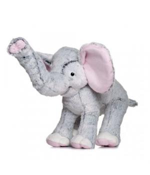 [СЛ-0016] Слоник сірий (30см)