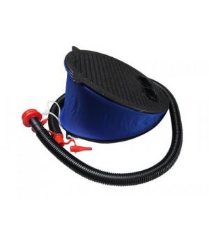 Механический ножной насос для надувных изделий