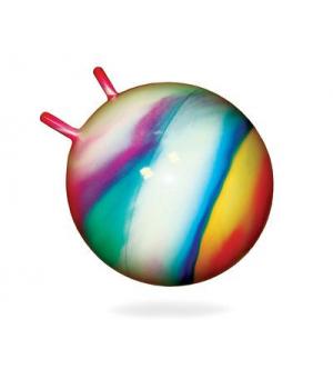 Мяч для фитнеса, 55 см 0211